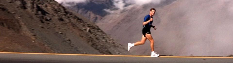 World Runners Association
